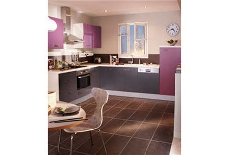 cuisine aubergine ikea couleur aubergine meilleures images d 39 inspiration pour