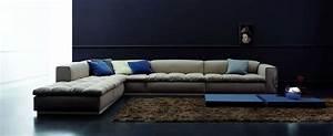 Modern, Sofa, The, Top, Trending, Furniture