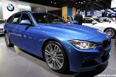Bmw Sport Touring Forum by F36 420d Gran Coupe Or F31 330d Msport Touring Rms