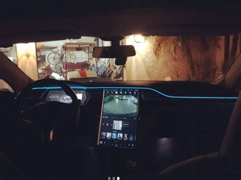 46+ How Do I Turn On Controls On Tesla 3 Pics