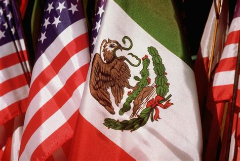 """Guest Voz: """"You're not really Mexican"""" – a personal essay ..."""