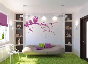 unique bedroom decorating ideas techniques for decorating small bedroom spaces unique small bedroom decorating ideas pictures