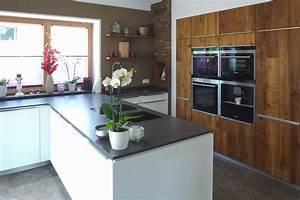 Küchen Modern Günstig : kuechen modern 06 sh k chen waging ~ Sanjose-hotels-ca.com Haus und Dekorationen