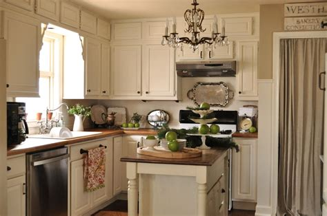 how to design kitchen cabinets in a small kitchen chalk painted kitchen cabinets 2 years later our storied 9896