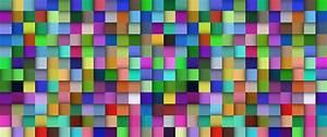 products by color tone pennington garden décor