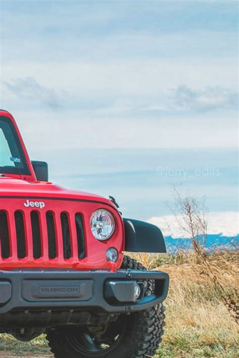 jeep editing background hd picsart jpg image