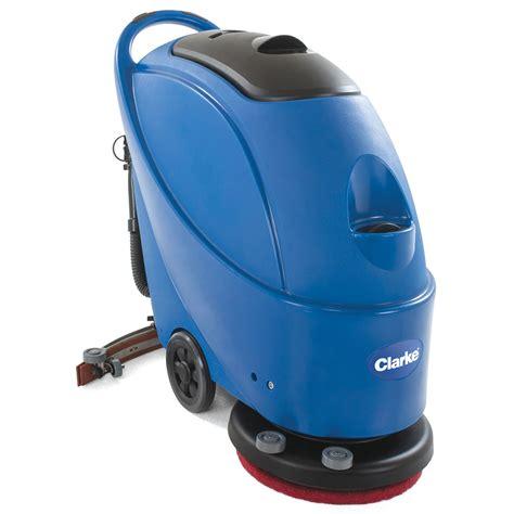 ca30 17e electric cord automatic floor scrubber machine