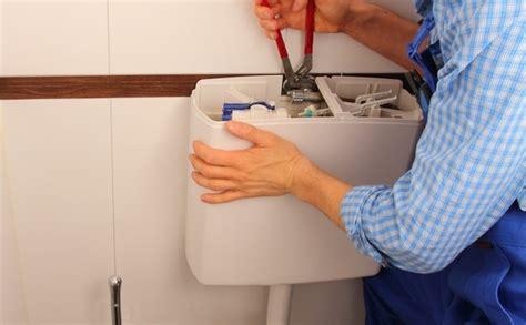 klo spülkasten reparieren wc reparatur und instandhaltung archive kloreiniger de
