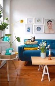 Wohnzimmer Einrichtungs Ideen : der m rz auf solebich einrichtungs deko und farbtrends des letzten monats einrichten ~ Eleganceandgraceweddings.com Haus und Dekorationen