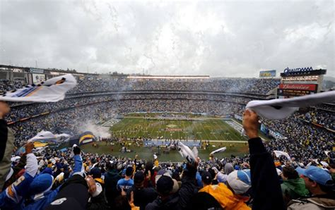 25 Best San Diego Chargers Images On Pinterest
