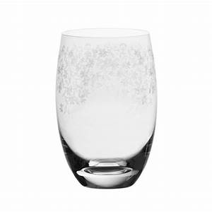 Gläser Mit Gravur Günstig : cocktail gl ser hochwertige luxus cocktailgl ser ber 30 euro ~ Frokenaadalensverden.com Haus und Dekorationen
