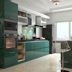 modular kitchens design images   kitchen design kitchen design