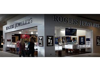 3 Best Jewelry in Sioux Falls, SD - ThreeBestRated