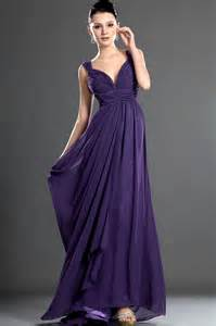 dresses for wedding purple cocktail dresses for weddings pictures ideas guide to buying stylish wedding dresses