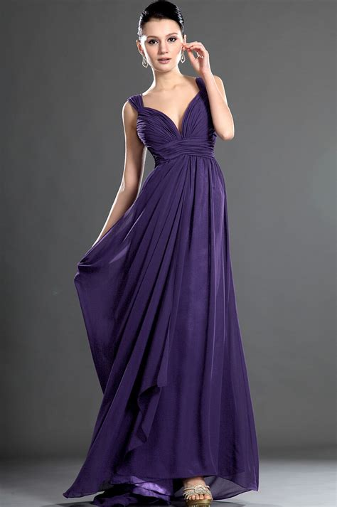 Purple Cocktail Dress  Dressed Up Girl