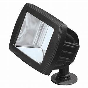 Flood lights for lawn : Malibu flood lights on winlights deluxe interior