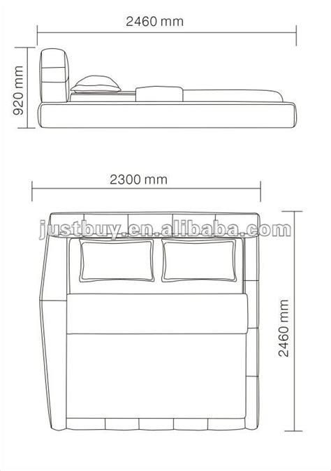 taille standard meuble cuisine taille standard meuble cuisine fabulous lments haut obi