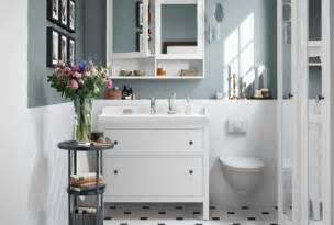 Ikea Bathroom Cabinets Tall by Hemnes Bathroom Series Ikea