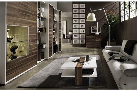 designer livingroom mon feb 15 2010 living room designs by margarita