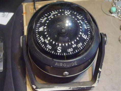 Boat Compass Repair by Compasses For Sale Page 61 Of Find Or Sell Auto Parts