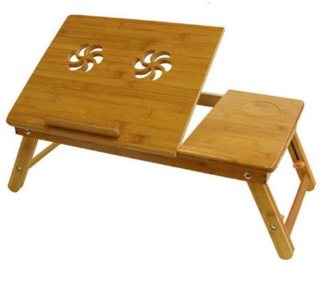 livraison dejeuner au bureau pliage table plateau de lit et petit déjeuner plateau
