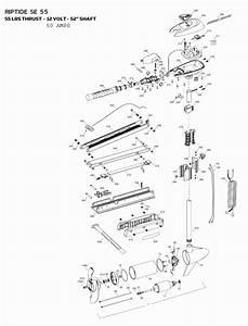 Terrova 112 Parts Diagram  U2022 Downloaddescargar Com