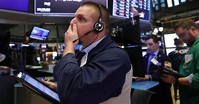 Cnbc Market Dow Markets Street Futures Drop