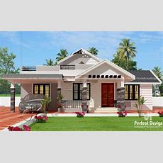 One Storey House Design With Roof Must See This  Acha Homes