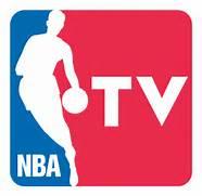 Espn2 Tv Logo Nba tv -...