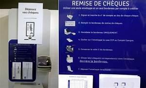 Mettre Un Cheque A La Banque : le dernier blog blog archive les retraites ~ Medecine-chirurgie-esthetiques.com Avis de Voitures