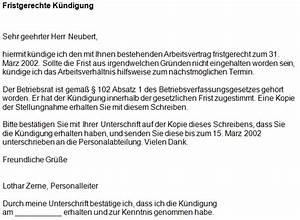 Wohnung Kündigen Email : girokonto k ndigen h ufige fehler vermeiden images frompo ~ Orissabook.com Haus und Dekorationen