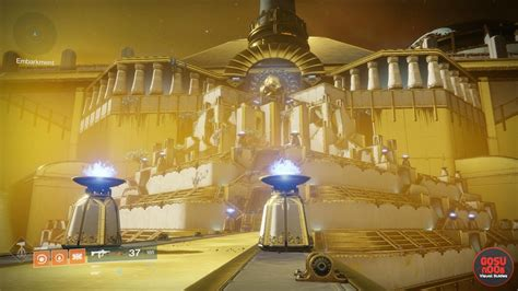 destiny  leviathan raid  bosses  rewards