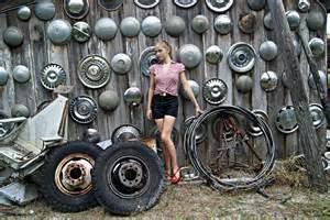 superb motorcycle salvage yards #5: harley+davidson+bikes+