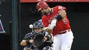 Hard work has brought Albert Pujols to the brink of 3,000 hits