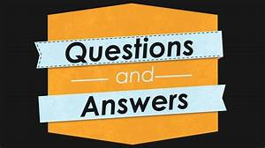 qa engineer interview questions instrumentation engineering standards questions answers