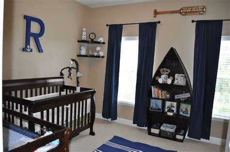 Boat Bookshelf Nursery nautical baby nursery wooden boat bookcase kid s room