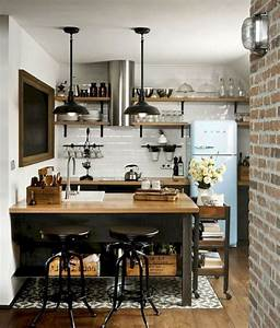 47, The, Best, Apartment, Decorating, Ideas, On, A, Your, Budget