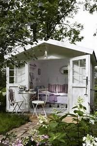 garten markise sonnenschutz sonnenschirm With französischer balkon mit das baustellenhandbuch für den garten und landschaftsbau