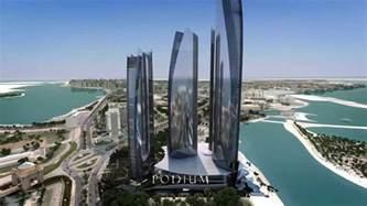 lamborghini veneno wallpaper etihad towers abu dhabi uae unravel travel tv property