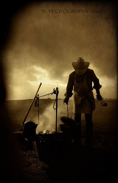 cowboy photography rustic home decor rodeo western texas fine