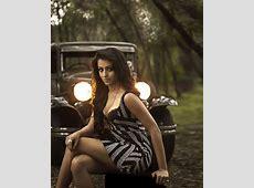 Trisha HD Wallpapers Sexy Bikini Pics & Top 10 Hottest