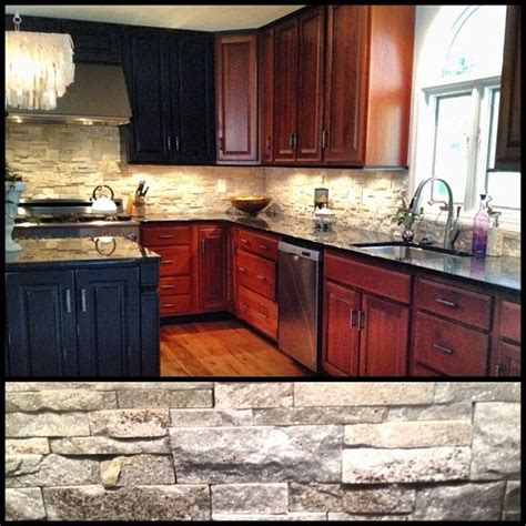 17 best images about home updates on kitchen