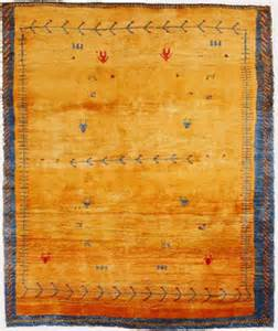 Plain Carpets by Persisk Teppe Senter