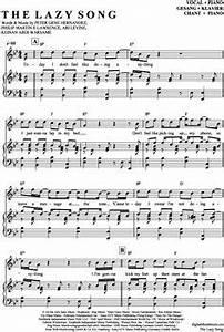 Selbst Ist Der Mann Pdf Download : listen to your heart tenor sax roxette pdf noten klick auf die noten um reinzuh ren ~ Buech-reservation.com Haus und Dekorationen
