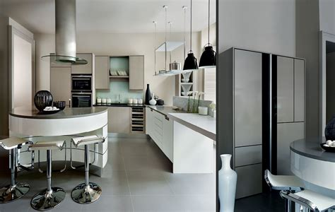Hoppen Kitchen Interiors smallbone of devizes hoppen kitchen collections