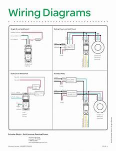 Occupancy Sensor Selection Guide 1200 Sm0701