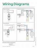 Hd wallpapers peugeot wiring diagram symbols dhawalldesktop hd wallpapers peugeot wiring diagram symbols asfbconference2016 Choice Image