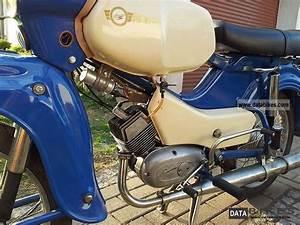 Simson Sperber Motor : simson sperber 2630080 ~ Kayakingforconservation.com Haus und Dekorationen