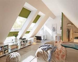 Was Kostet Ein Zeltplatz : was kostet ein dachausbau ~ Jslefanu.com Haus und Dekorationen