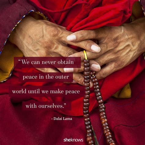world peace quotes  pinterest  kind quotes